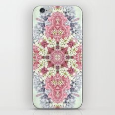 springtime N°2 iPhone & iPod Skin
