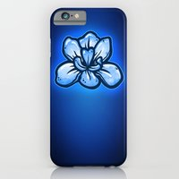 iPhone & iPod Case featuring Hope In Nullity by Chump Magic