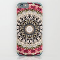 Hahusheze iPhone 6 Slim Case