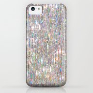 To Love Beauty Is To See… iPhone 5c Slim Case
