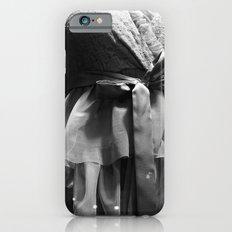 Taffeta iPhone 6 Slim Case
