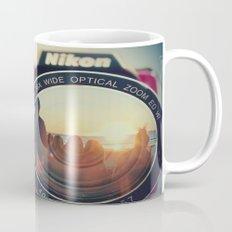 Moments Mug