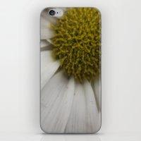Pistil Pistil iPhone & iPod Skin