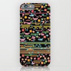 Gatos  Slim Case iPhone 6s