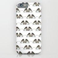 Butterflies In Dreams - … iPhone 6 Slim Case