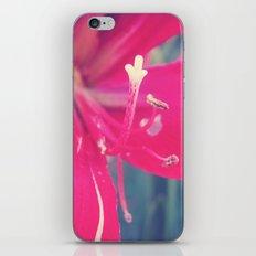 Miracle iPhone & iPod Skin