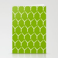 DIDDY OLIVE TREE Stationery Cards