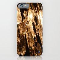 Shine iPhone 6 Slim Case