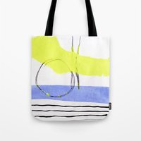 Day 11 Tote Bag