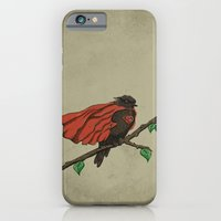 Super Bird iPhone 6 Slim Case