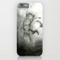Fly Away iPhone 6 Slim Case