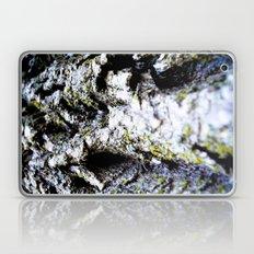 Mossy Oak Laptop & iPad Skin