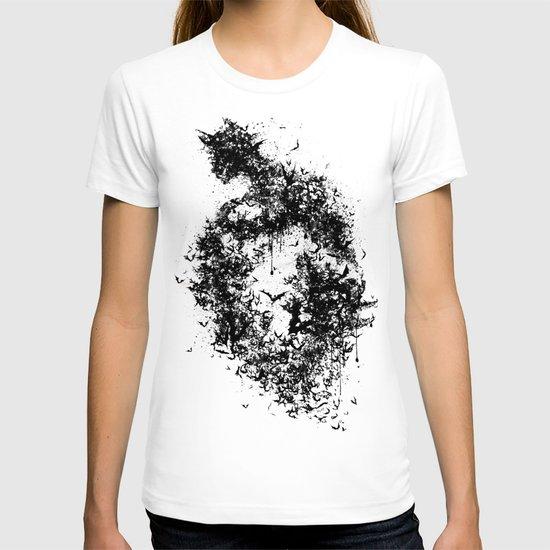 A Dark Cave T-shirt