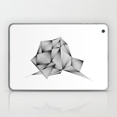 Structure (XYZ) Laptop & iPad Skin