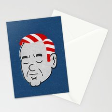 Francis Stationery Cards