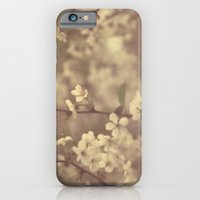 There was a Spring iPhone 6 Slim Case