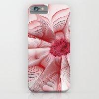 You Are My Destiny iPhone 6 Slim Case