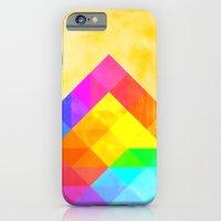 Rayon iPhone 6 Slim Case