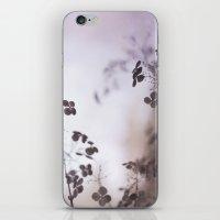 nuance iPhone & iPod Skin