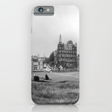 St. Andrews Slim Case iPhone 6s