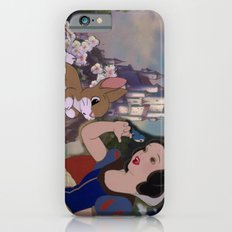 Disney Snow White iPhone 6 Slim Case