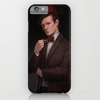 iPhone & iPod Case featuring So Cool. by RileyStark