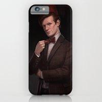 So Cool. iPhone 6 Slim Case