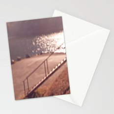 Dreams of Summer Stationery Cards