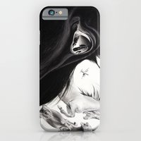 iPhone & iPod Case featuring Lockheed Martin C-130J Super Hercules  by Martin Kalanda