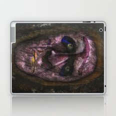 The Artist Laptop & iPad Skin