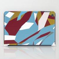 Hastings New iPad Case