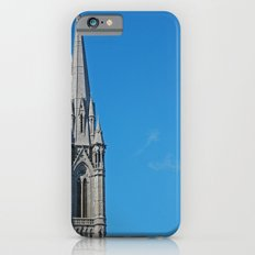 St Colman's Cathedral, Cobh iPhone 6 Slim Case