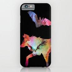 Animal Connection iPhone 6 Slim Case