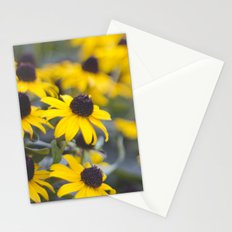 Ethereal Stationery Cards