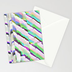 port10x10d Stationery Cards