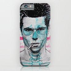 Tyler Durden iPhone 6s Slim Case