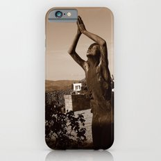 Lifted High Slim Case iPhone 6s