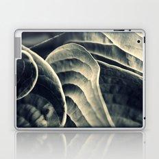 Unraveling Laptop & iPad Skin