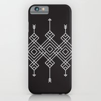 iPhone & iPod Case featuring GOOD AIM by Wesley Bird