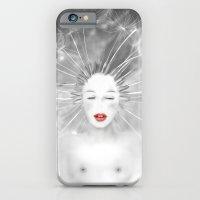 Connexion iPhone 6 Slim Case