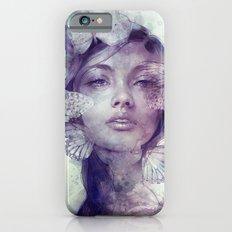 Adorn Slim Case iPhone 6s
