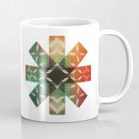 Technicolor Dream-o-Scope Mug