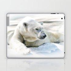 Just Chilling Laptop & iPad Skin