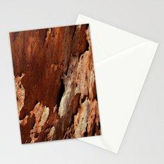 Aesthetic's antioxidant Stationery Cards
