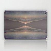 THE UNIVERSE Laptop & iPad Skin