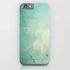 Glide iPhone 6 Slim Case