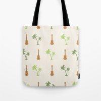 Somewhere Over The Rainb… Tote Bag
