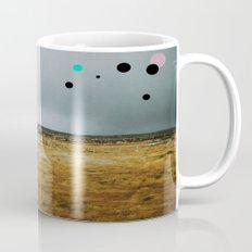 The Looking Field Mug