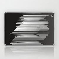 Air Laptop & iPad Skin