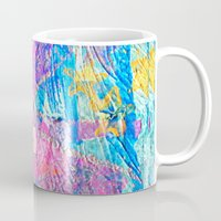 For Whatever Reason Mug